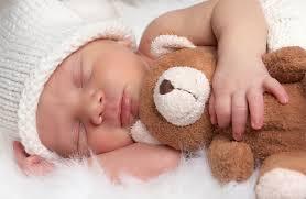 Nacimiento-Adopcion